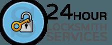 Locksmith Vancouver